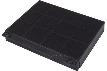 filtre de hotte anti odeurs elica filtre charbon f00333 s darty. Black Bedroom Furniture Sets. Home Design Ideas
