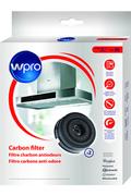 Filtre de hotte anti odeurs Wpro FILTRE DE HOTTE CHF57