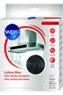 Filtre de hotte anti odeurs FILTREE FAC509/1 Wpro