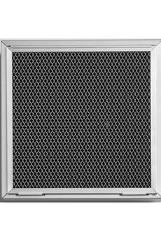 Accessoire Hotte Falmec Filtre charbon Zéolite 101078811 hotte Spring