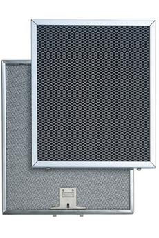 Accessoire Hotte Roblin FILTRE A CHARBON - 6403027