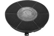 Filtre de hotte anti graisse Wpro Filtre charbon AMC037/1
