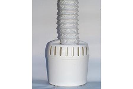 accessoire pour s che linge cabri deal kit de condensation. Black Bedroom Furniture Sets. Home Design Ideas
