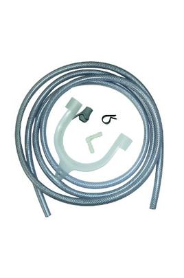 Accessoire pour sèche-linge Electrolux KIT E2YH01