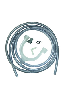 Accessoire pour sèche-linge KIT E2YH01 Electrolux