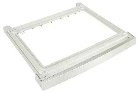 pack lave linge hublot bosch waq28383ff wtb86500ff. Black Bedroom Furniture Sets. Home Design Ideas