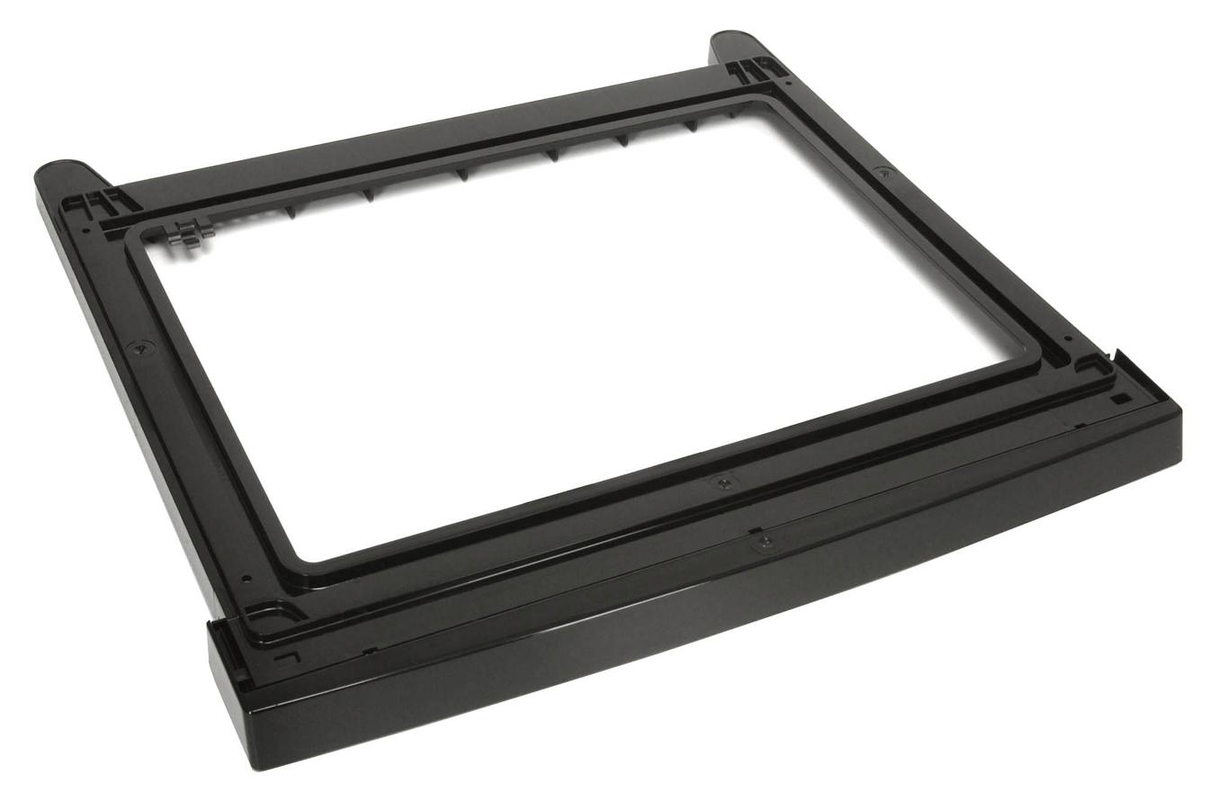 kit de superposition bosch wtz 11320 s tab wtz11320 2561620 darty. Black Bedroom Furniture Sets. Home Design Ideas