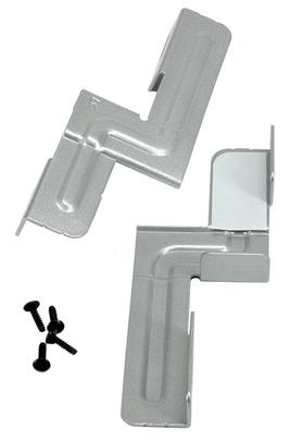 Avis clients pour le produit kit de superposition lg ats 700 s - Meuble superposition lave linge seche linge ...