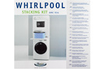 Whirlpool AMC934 photo 3