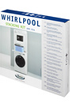 Whirlpool AMC934 photo 2