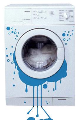 sticker itoshii sticker waterfall 1191535. Black Bedroom Furniture Sets. Home Design Ideas