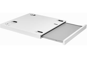 Accessoire pour appareil de lavage Asko HSS1053W Etagère Ext