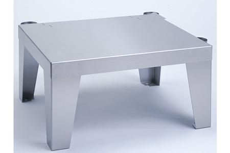accessoire pour appareil de lavage asko socle hpl530s darty. Black Bedroom Furniture Sets. Home Design Ideas
