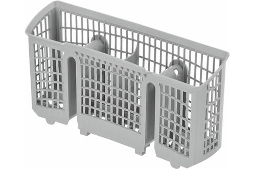 Pack d'accessoires Pour lave-vaisselle Bosch