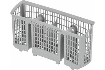 Accessoire pour appareil de lavage KIT LAVE-VAISSELLE SMZ5000 Bosch