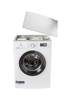 Accessoire pour appareil de lavage Electrolux E4WP31