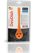 Indesit Déodorant Orange