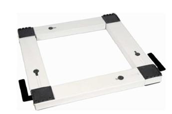 Accessoire pour appareil de lavage BASE WASH ROLLER Meliconi