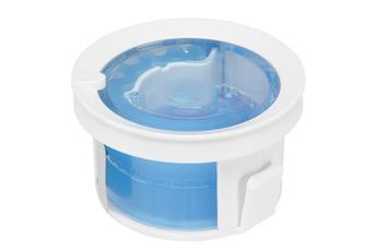 Accessoire pour sèche-linge PARFUM AQUA Miele
