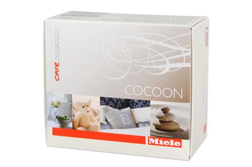 accessoire pour s che linge miele parfum cocoon 1364332. Black Bedroom Furniture Sets. Home Design Ideas
