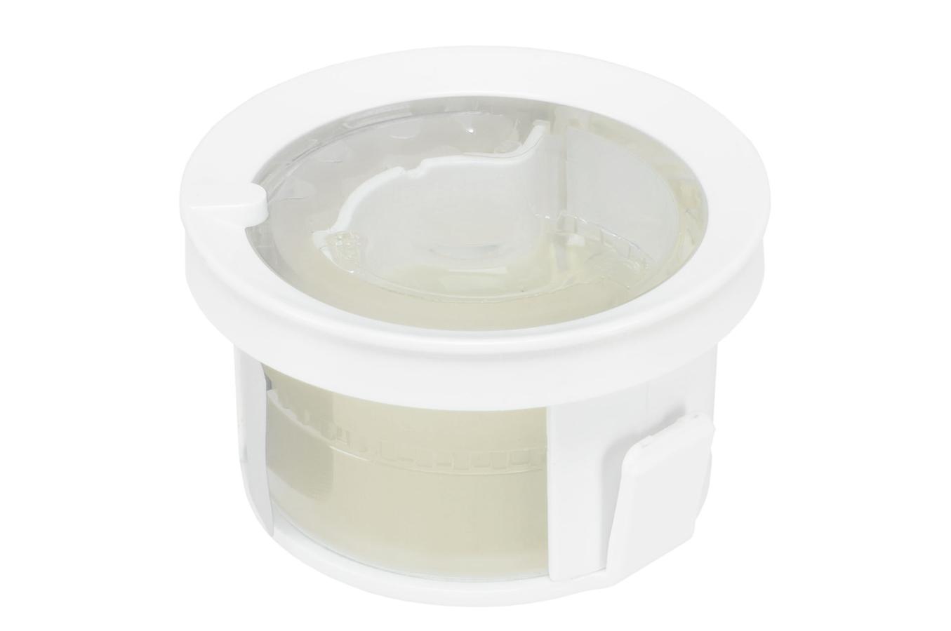 accessoire pour s che linge miele parfum cocoon 1364332 darty. Black Bedroom Furniture Sets. Home Design Ideas