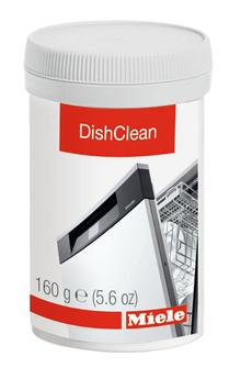Accessoire pour appareil de lavage PRODUIT ENTRETIEN LAVE VAISSELLE Miele