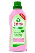 Rainett ASSOUPLISSANT GRENADE