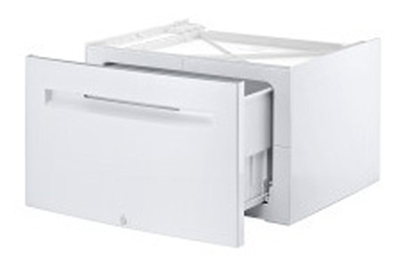 Tiroir de rangement siemens wz20490 3656080 darty for Rangement pour tiroir de cuisine