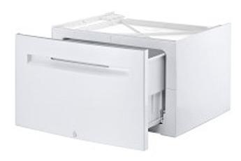 Tout le choix darty en tiroir de rangement darty - Superposer seche linge et lave linge ...
