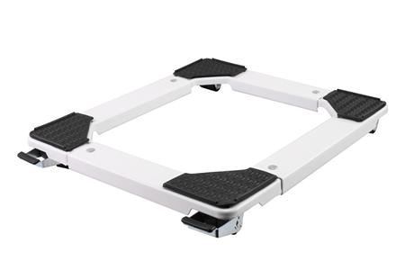 accessoire pour appareil de lavage temium support a. Black Bedroom Furniture Sets. Home Design Ideas
