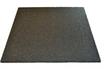 accessoire pour appareil de lavage temium tapis anti. Black Bedroom Furniture Sets. Home Design Ideas