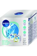 Accessoire pour appareil de lavage Wpro KIT LAVE VAISSELLE DWC314