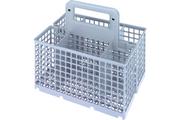 Accessoire pour appareil de lavage Wpro PANIER A COUVERTS