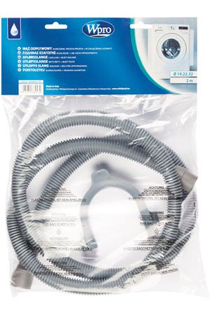 Accessoire pour appareil de lavage Wpro TVS229