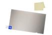 Kensington Filtre de confidentialité écran 15,6'' photo 1