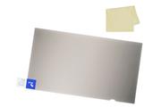 Kensington Filtre de confidentialité écran 15,6''