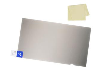 Accessoire pour portable Filtre de confidentialité écran 15,6'' Kensington