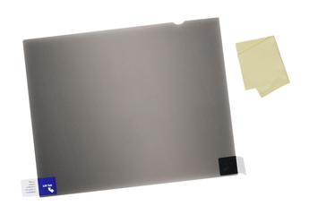 Accessoire pour portable Filtre de confidentialité écran 17'' Kensington