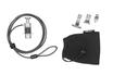 Pny ThinkSafe MacBook Locking System câble sécurité photo 1