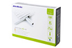Avermedia AVerTV Volar Green HD photo 2