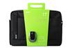 """Acer Sacoche + souris pour ordinateur portable jusqu'à 17"""" photo 2"""