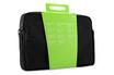 """Acer Sacoche + souris pour ordinateur portable jusqu'à 17"""" photo 3"""