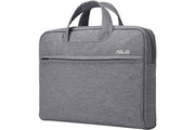 "Asus Sacoche EOS Carry Bag 10/12"" Gris"