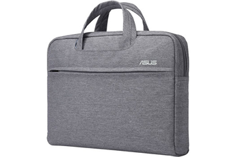 "Sacoche pour ordinateur portable Sacoche EOS Carry Bag 10/12"" Gris Asus"