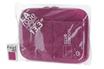 "Be.ez LA ROBE Sweet Ivory pour MacBook Pro 13"" photo 2"