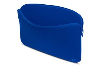 """Sacoche pour ordinateur portable Housse La Robe bleue pour MacBook 12"""" ou Microsoft Surface 3 Be.ez"""
