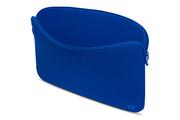 """Sacoche pour ordinateur portable Be.ez Housse La Robe bleue pour MacBook Air ou Pro 13"""" ou ultrabooks 13"""""""