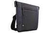 """Sacoche pour ordinateur portable Sacoche Intrata grise pour ordinateurs portables 11,6"""" Case Logic"""