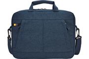 """Sacoche pour ordinateur portable Case Logic Sacoche Huxton bleue pour ordinateur portable 13,3"""""""