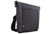"""Sacoche pour ordinateur portable Sacoche Intrata grise pour ordinateurs portables 14"""" Case Logic"""
